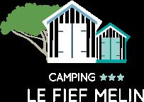 Camping Fief melin